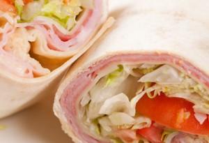 wrap-italian
